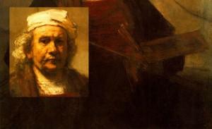 rembrandt_hand-head