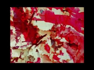 rythmic painted imagery2